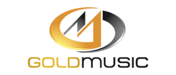 goldmusic