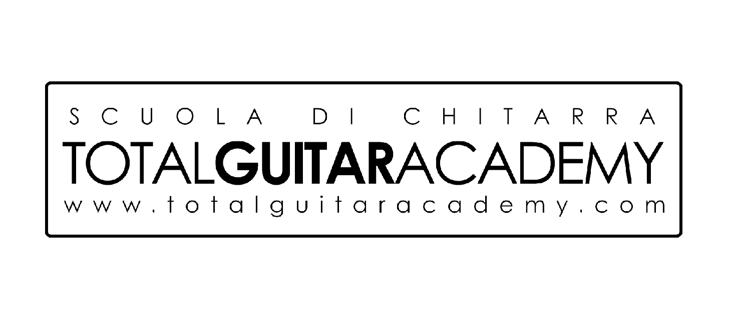 total guitars